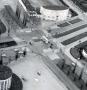 1950-ca-blick-vom-funkturm-2-klein
