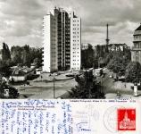 1961-01-24-funkturm-klein