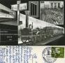 1961-messe-berlin-industrieausstellung-klein
