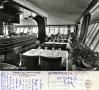 1966-07-28-funkturmrestaurant-klein