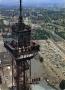 1966-ca-funkturmspitze-klein