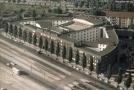 1969-ca-sfb-vom-funkturm-aus-klein