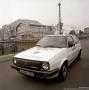 1984-10-joachim-diederichs-archivnummer-84058