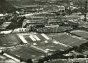 1935-ca-1936-07-27-messegelaende-a-klein