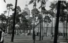 1936-08-00-kdf-stadt-grunewald-1-klein