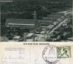 1936-08-08-kdf-stadt-klein