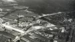 1937-messegelaende-am-funkturm-kdf-stadt-a-klein