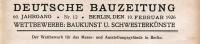 1926-02-10-deutsche-bauzeitung-messe-berlin-00-klein