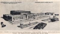 1926-02-10-deutsche-bauzeitung-messe-berlin-02-klein