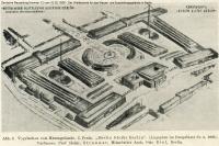 1926-02-10-deutsche-bauzeitung-messe-berlin-03-klein
