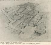 1926-02-10-deutsche-bauzeitung-messe-berlin-06-klein