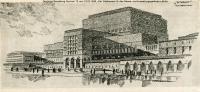 1926-02-10-deutsche-bauzeitung-messe-berlin-07-klein