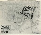 1926-02-10-deutsche-bauzeitung-messe-berlin-09-klein