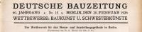 1926-02-20-deutsche-bauzeitung-messe-berlin-00-klein