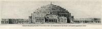 1926-02-20-deutsche-bauzeitung-messe-berlin-03-klein