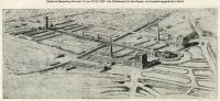 1926-02-20-deutsche-bauzeitung-messe-berlin-04-klein