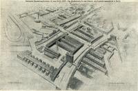 1926-02-20-deutsche-bauzeitung-messe-berlin-07-klein