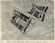 1926-02-20-deutsche-bauzeitung-messe-berlin-09-klein