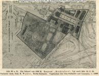1926-02-20-deutsche-bauzeitung-messe-berlin-12-klein