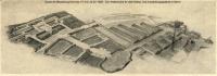 1926-02-20-deutsche-bauzeitung-messe-berlin-13-klein
