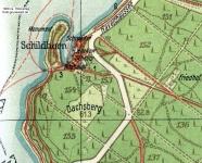 1920-ca-holzverlag-dachsberg