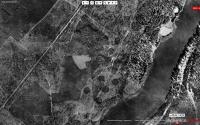 1928-luftbild-mortzfeldtsche-loecher-nahe-grunewaldsee
