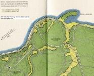 1941-08-waldpark-grunewald-flaechenplanung-dachsberg