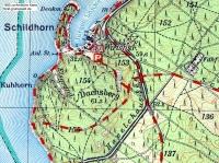 1955-amtlkarte-dachsberg