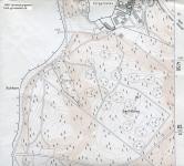 1960-vermessungsamt-dachsberg-m-loecher