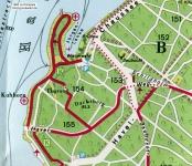 1965-ca-grunewald-kompass-dachsberg