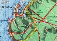 1970-schaffmann-dachsberg