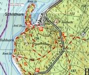 1976-grunewald-dachsberg