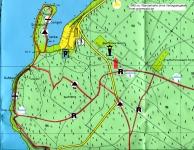 1990-wanderkarte-ohne-verlagsangabe-dachsberg