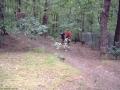 2005-08-14-dscf0339-klein