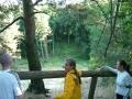2008-06-13-cimg3293-klein