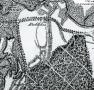 1790-ca-ruhleben