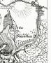 1816-generalstabskarte-repro-w-jaeger-kuhle-grund