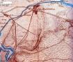 1835-spandauer-heide-murellenschlucht