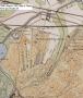 1880-spandau-repro-191-murellenschlucht