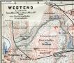 1914-baedeker-murellen-berg