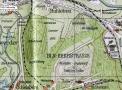 1920-holzverlag-murellenberg