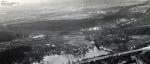 1933-kernlb-nr-3015-murellenberg-schlucht-klein