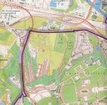 1960-vermessungsamt-charlottenburg-ehem-schiec39fstc3a4nde-murellenberg-murellensee