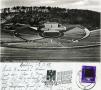 1936-1942-07-12-dietrich-eckart-buehne-klein