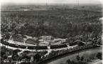1936-dietrich-eckart-buehne-murellenschlucht-klein