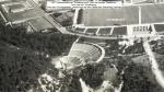 1937-olympiastadion-und-waldbuehne-a-klein