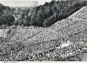 1955-ca-waldbuehne-klein