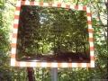 2005-07-31-dscf0198-klein