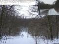2010-02-01-cimg6740-klein