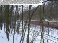 2010-02-01-cimg6742-klein